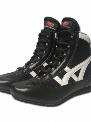 best-mma-shoes-