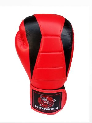 Best-Sparring-Gloves-Boxing-Training-Gear