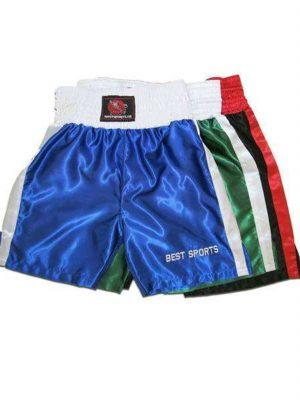 Boxing-Shorts-MMA-Shop-Canada