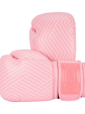 Candy-Pink-StarkseriesBoxingGloves