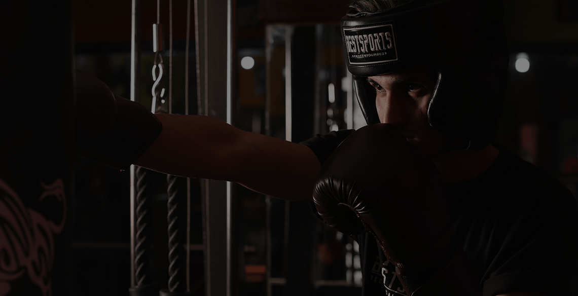 Technical Combat Gear best for Boxing MMA Training - BestSports
