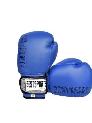 bestsports kids boxing gloves_blue (2)