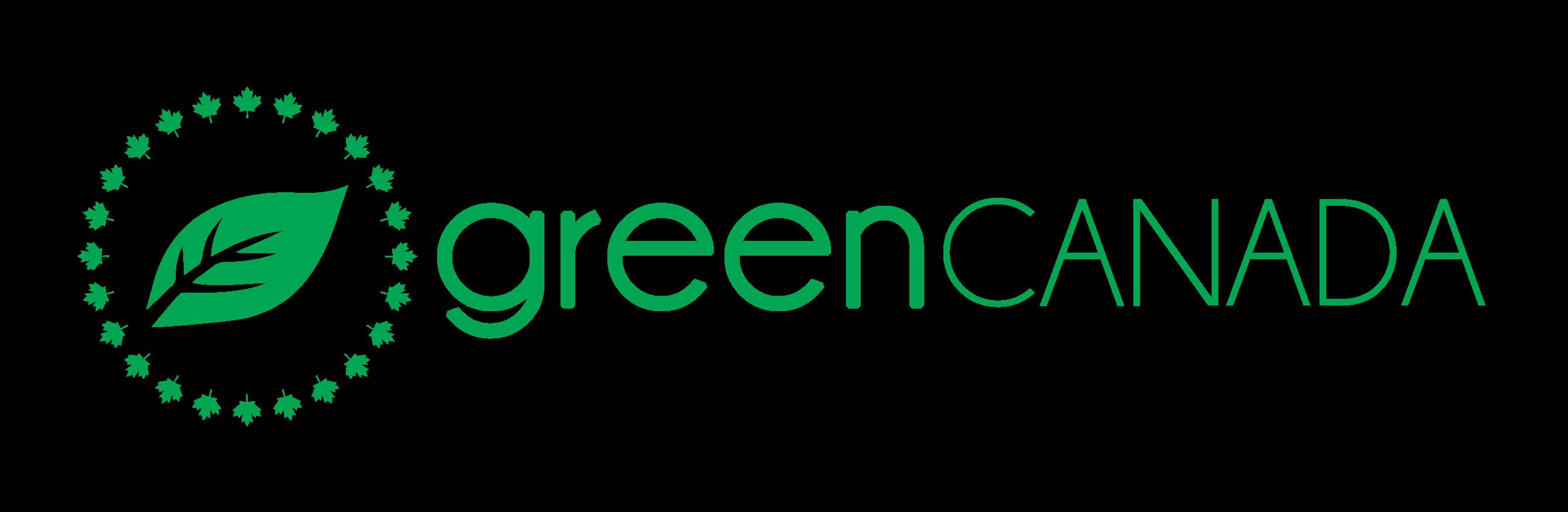Green Canada Initiative by BestSports